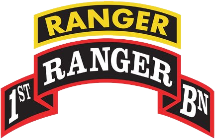 [1stRangers]