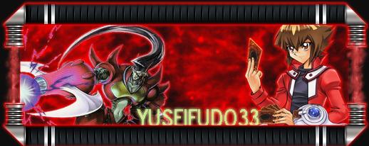 Yuseifudo33 work Frame14