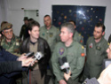 Macedonian Army patches Arm_he10