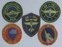 Macedonian Army patches Arm_vv10