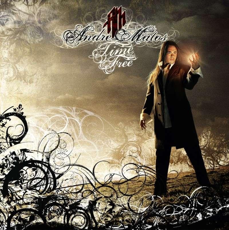 Andre Matos Solo (Heavy Symphonique) Andrem10