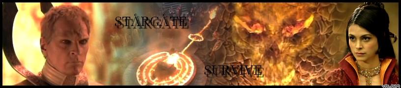 Stargate Survive Ban_st10