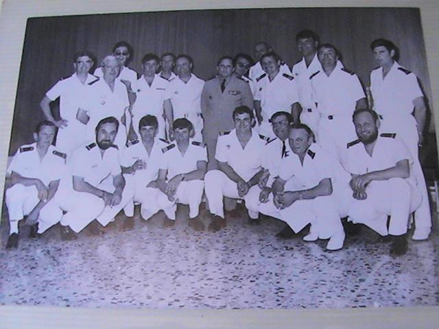 [Les écoles de spécialités] Le Groupe des Écoles d'Armes - Page 9 Album_49