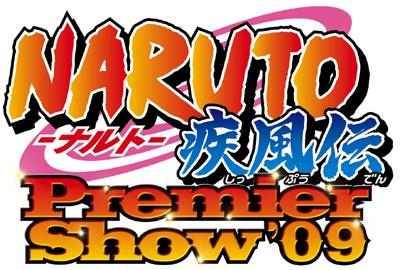 Naruto Shippuden-live action User6310