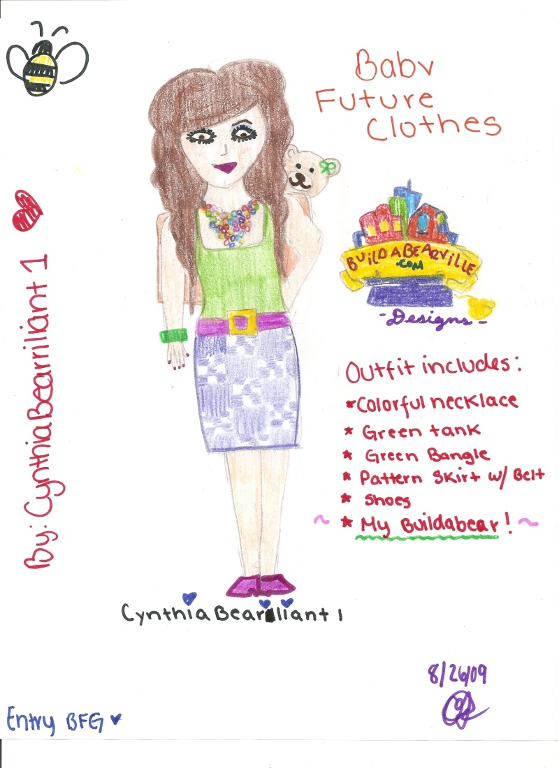 Draw & Design your own BABV Outfit- Winners Announced! - Page 2 Scan0011