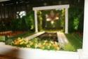 Notre visite aux floralies de NANTES le 11 05 2009 Dsc04114