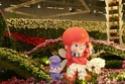 Notre visite aux floralies de NANTES le 11 05 2009 Dsc04127