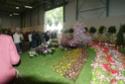 Notre visite aux floralies de NANTES le 11 05 2009 Dsc04132