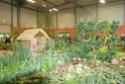 Notre visite aux floralies de NANTES le 11 05 2009 Dsc04142