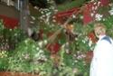 Notre visite aux floralies de NANTES le 11 05 2009 Dsc04215