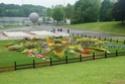 Notre visite aux floralies de NANTES le 11 05 2009 Dsc04216