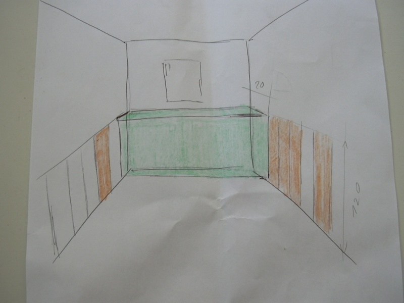 Projet WC Dscn0014