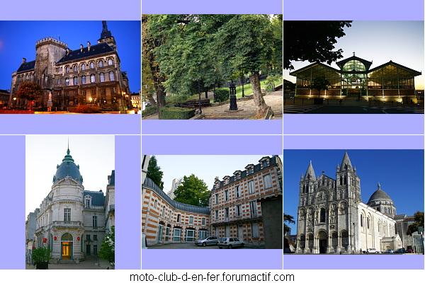 visite : 16 - Angouleme, musees Angoul10