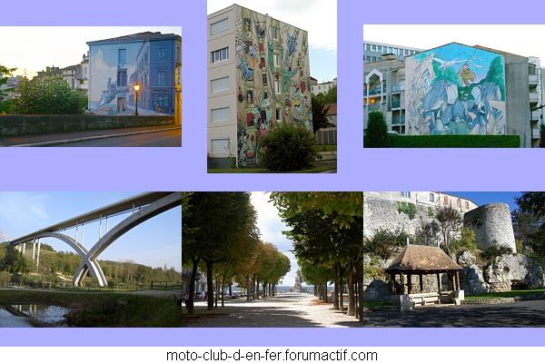 visite : 16 - Angouleme, musees Angoul11