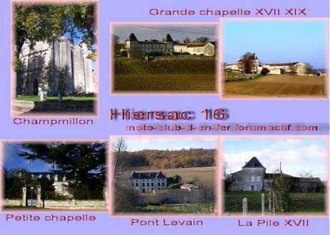 visite : 16 - Hiersac Carte_26