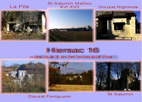 visite : 16 - Hiersac Carte_27