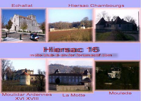 visite : 16 - Hiersac Carte_28