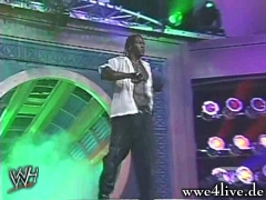 Show du 19/11/09 Killin16