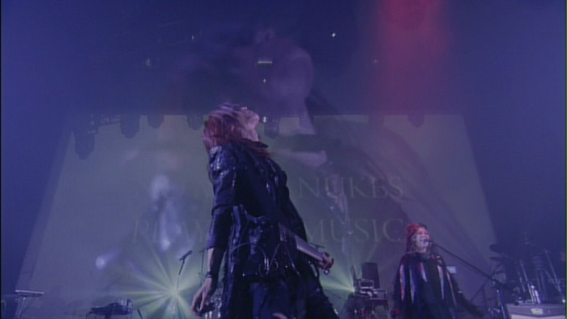 Photos de Sugizo Vlcsna10