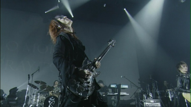 Photos de Sugizo Vlcsna12