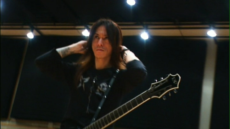 Photos de Sugizo Vlcsna14