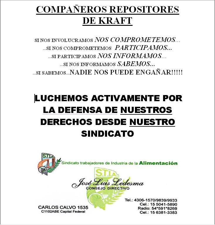 REPOSITORES PENSANTES Compaa10