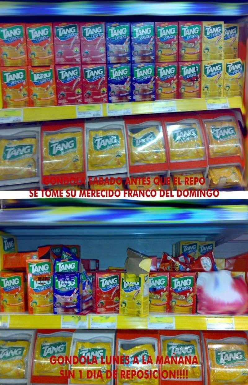 PRIMER MEDIDA DE FUERZA DE REPOSITORES!!!!!!!! Mercad11