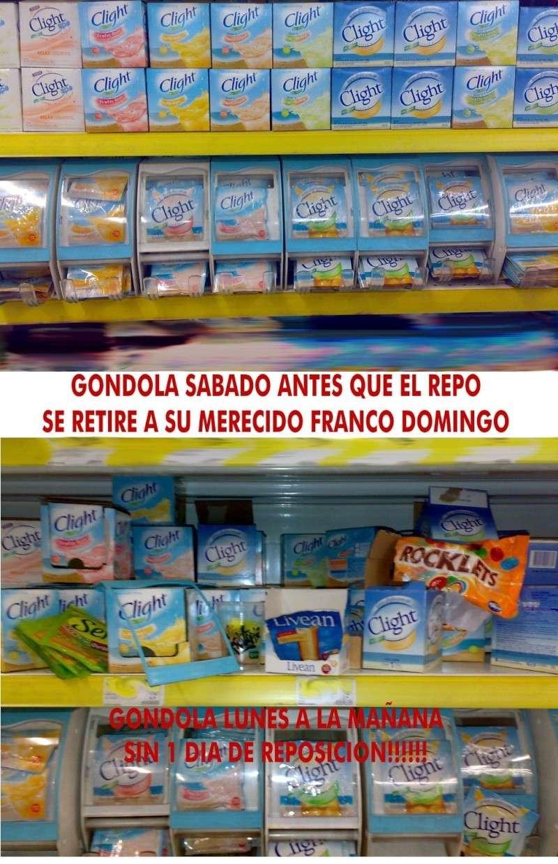 PRIMER MEDIDA DE FUERZA DE REPOSITORES!!!!!!!! Mercad12