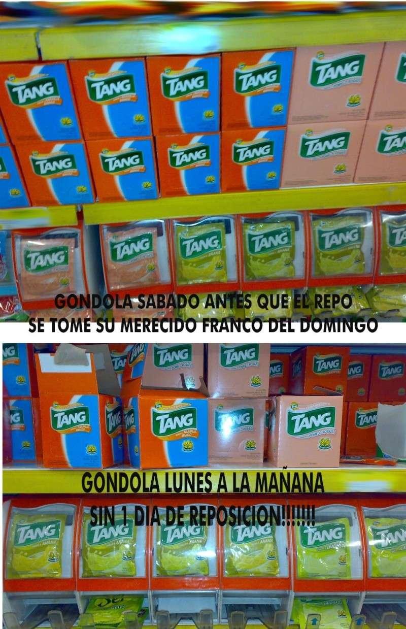 PRIMER MEDIDA DE FUERZA DE REPOSITORES!!!!!!!! Mercad14