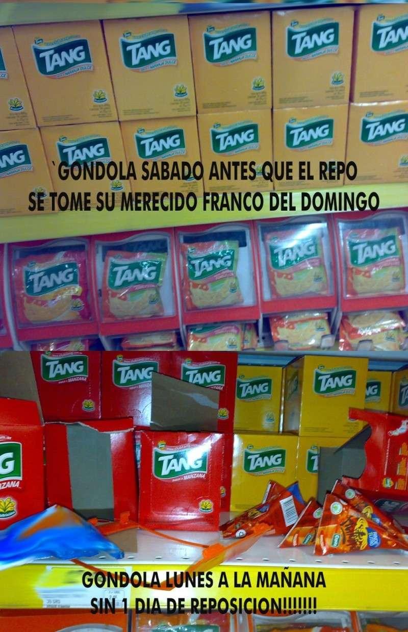 PRIMER MEDIDA DE FUERZA DE REPOSITORES!!!!!!!! Mercad15