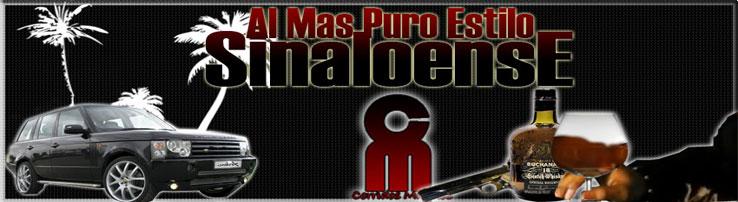 ..::CorridosMayitos::..
