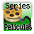 Peliculas & Series