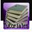 Tutoriales (Photoshop)