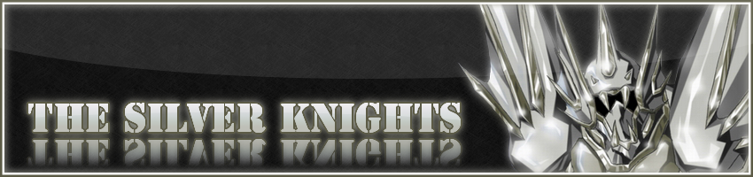 The Silver Knights