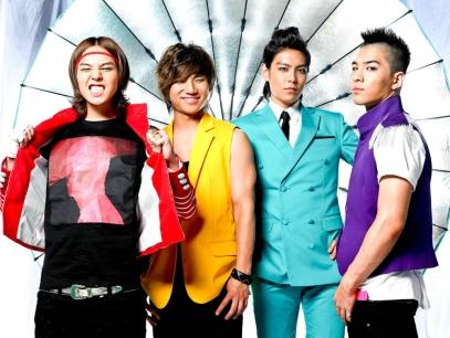 [NEWS] La disparition des ballades kpop. Bb10
