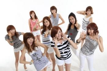 [NEWS] La disparition des ballades kpop. Hsart_12