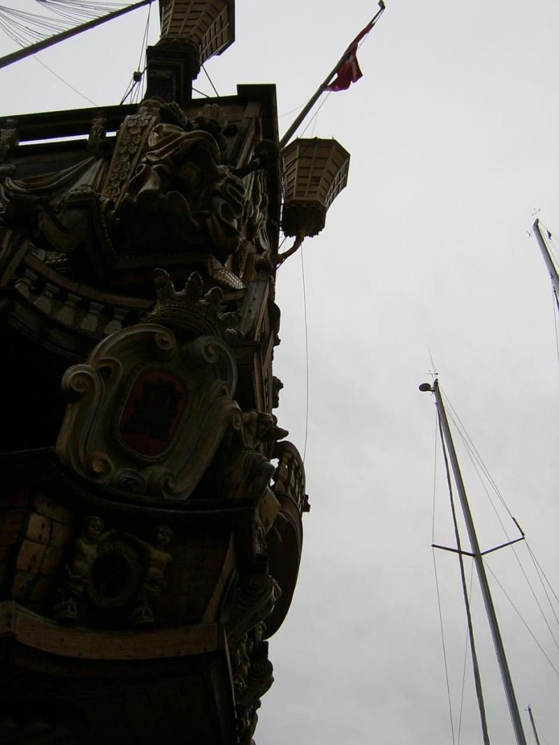 Galeone pirata di Genova 12100935