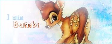 Resultat: Les animaux Walt Disney 88113010