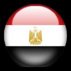 السؤال 11 و 12 و 13 Egypt10