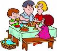 منتدى الأسرة والمجتمع