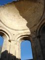 L'abbaye de Da Sylva Mayor, La Sauve majeure.(33670) 90px-a11