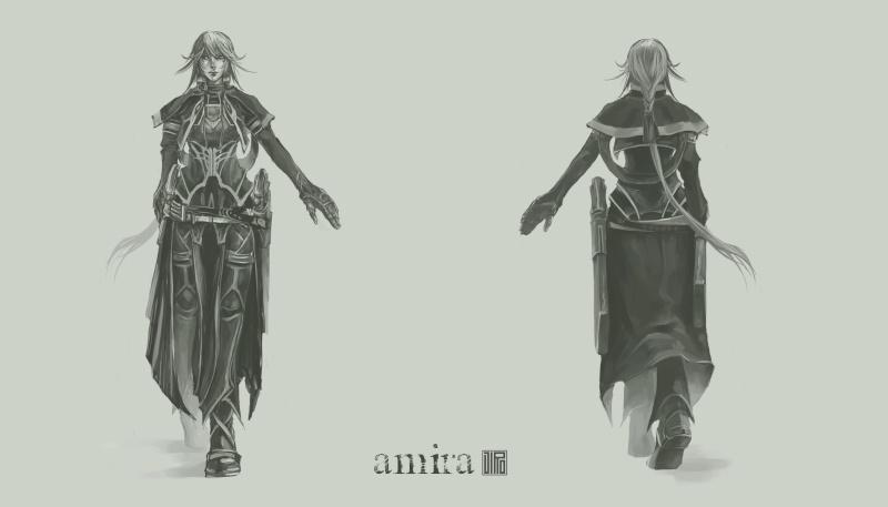 Characters Amira_10