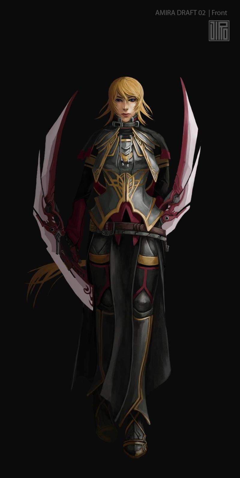 Characters Amira_11