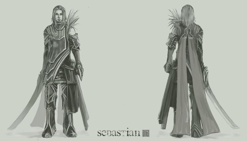 Characters Sebast10