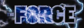 OGAME - Ally TheFORCE Uni30 (ex 36) --> aufgelöst