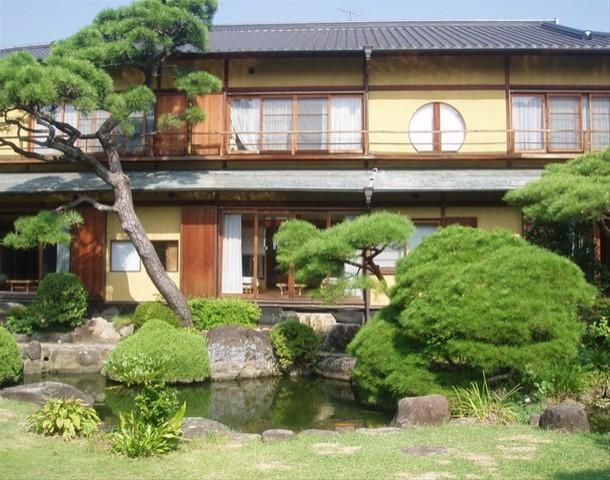 The Hyuuga Household Pa190010