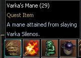 Alianza con los Ketra Orcs 1510