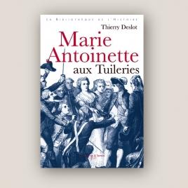 Marie Antoinette aux Tuileries - Page 4 Produi10