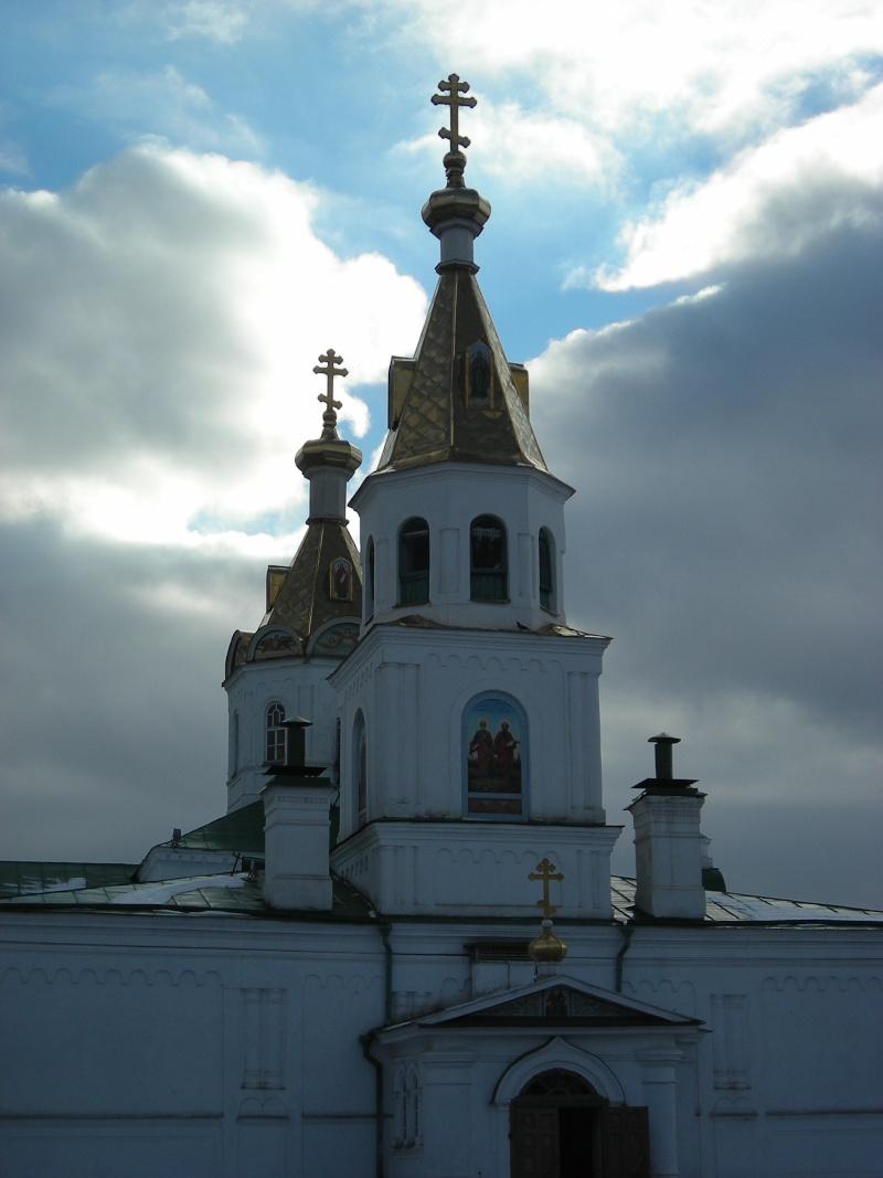 Храм во имя святых пероверховных апостолов Петра и Павла. Ddudd_10