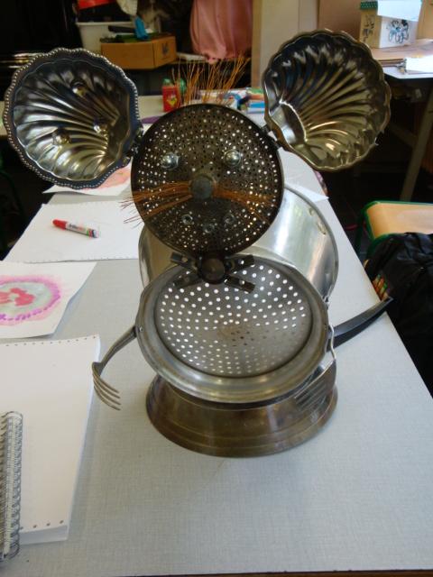 lampe souris Dsc00210